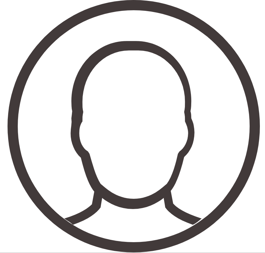 epd_profile _-_ png.png
