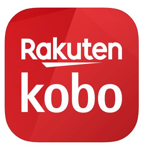 Kobo_Books_app_icon.png