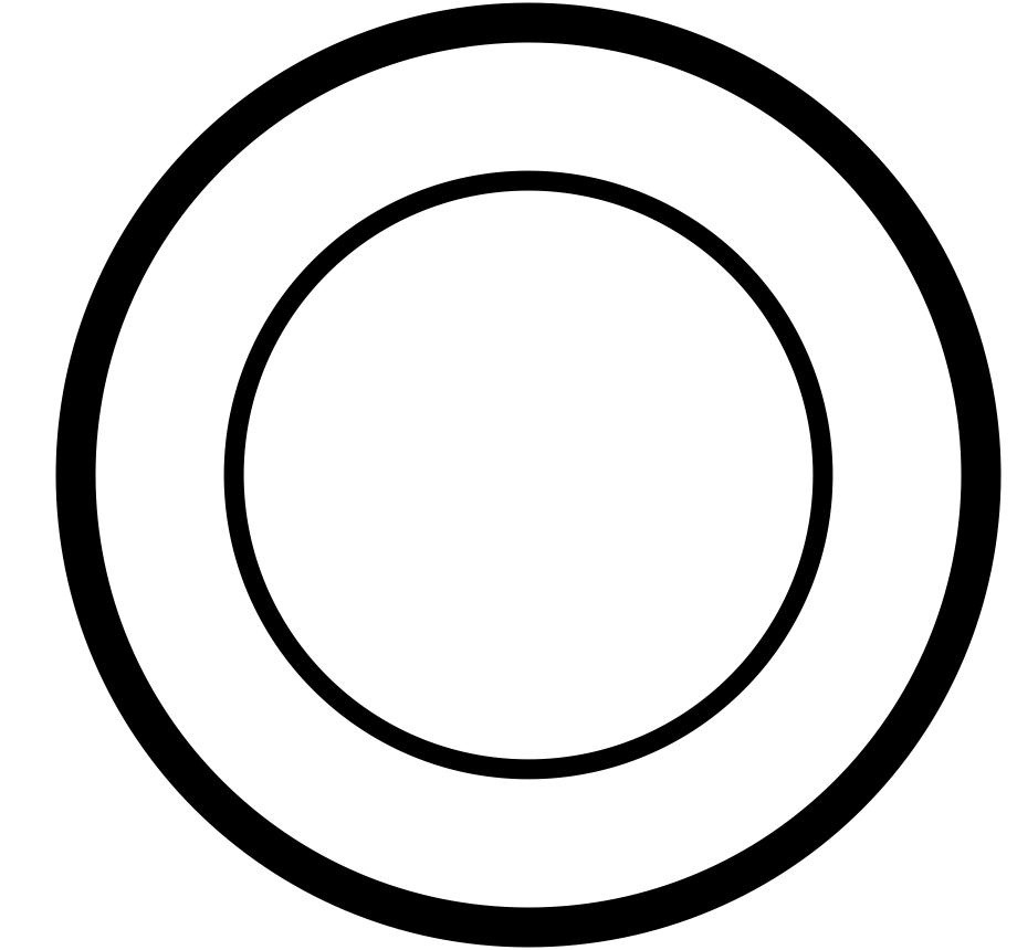 epd-circle-png.png